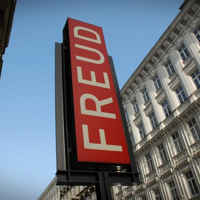 Freud-Apartments-Museum-Vienna-e1aee81a